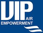 Vip Air Empowerment
