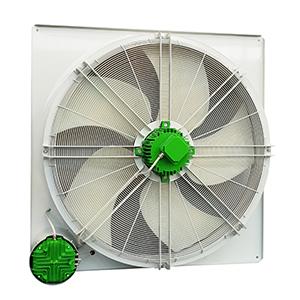 SerieECaltatemperatura-300x300