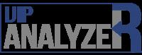 ANALIZER_logo